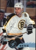 1995-96 Stadium Club #40 Adam Oates