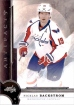 2016-17 Artifacts #33 Nicklas Backstrom