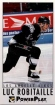 1993-94 PowerPlay #120 Luc Robitaille