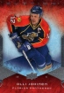 2008-09 Upper Deck Ovation #122 Olli Jokinen