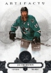 2017-18 Artifacts #64 Joe Thornton