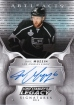 2017-18 Artifacts Lord Stanley's Legacy Signatures #LSLSJM Jake Muzzin C