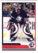 2003-04 Pacific Complete #481 Ryan Miller