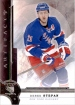 2016-17 Artifacts #11 Derek Stepan