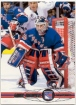 2000/2001 Pacific / Mike Richter