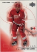 2001/2002 UD Challenge for the Cup / Nicklas Lidstrom