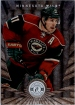 2013-14 Totally Certified #38 Zach Parise