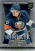 2013-14 Select #189 Anders Lee RC
