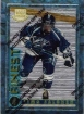 1994-95 Finest #137 Timo Salonen RC