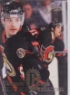 1994-95 Flair #120 Alexandre Daigle