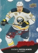 2017-18 Upper Deck MVP Colors and Contours #94 Rasmus Ristolainen B2