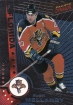 1997-98 Pacific Dynagon Silver #54 Scott Mellanby