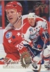 1994-95 Flair #198 Sylvain Cote