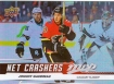 2019-20 Upper Deck MVP Net Crashers #NC1 Johnny Gaudreau