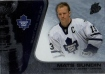 2002-03 Pacific Quest For the Cup #93 Mats Sundin