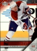 2005-06 Upper Deck #100 Michael Ryder