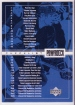 1999/2000 Upper Deck Power Deck Auxiliary / Checklist