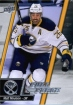 2015-16 Upper Deck Full Force #68 Matt Moulson