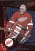 1997-98 Pacific Dynagon Red #45 Mike Vernon