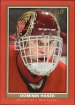2005-06 Beehive Red #60 Dominik Hašek