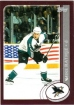 2002-03 Topps #50 Mike Rathje