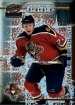 1998-99 Revolution #64 Mark Parrish RC