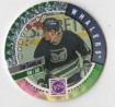 1994-95 Canada Games NHL POGS #118 Jim Sandlak