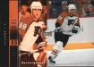 1999-00 Upper Deck PowerDeck Auxiliary #16 Eric Lindros