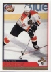 2003-04 Pacific Complete #523 Nathan Horton RC