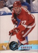 1995-96 Stadium Club #34 Paul Coffey