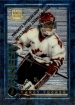 1994-95 Finest #164 Darcy Tucker RC