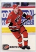 1998-99 Pacific #138 Keith Primeau