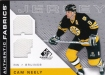 2007-08 SP Game Used Authentic Fabrics #AFCN Cam Neely