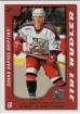 2003-04 Pacific AHL Prospects Gold #24 Jiři Hudler