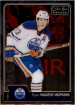 2016-17 O-Pee-Chee Platinum #38 Ryan Nugent-Hopkins
