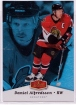 2006/2007 Flair Showcase /  Daniel Alfredsson