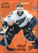 1998-99 Revolution Three Pronged Attack #20 Olaf Kolzig
