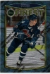 1994/1995 Finest / Joe Sakic