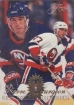 1994-95 Flair #109 Pierre Turgeon