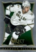 2013-14 Select #104 Brenden Dillon