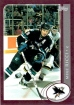 2002-03 Topps #107 Mike Ricci