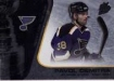 2002-03 Pacific Quest For the Cup #81 Pavol Demitra