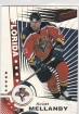 1997-98 Pacific Dynagon Tandems #53 Scott Mellanby / John Cullen