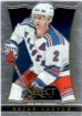 2013-14 Select #163 Brian Leetch