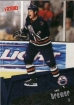 2003-04 Upper Deck Victory #75 Eric Brewer
