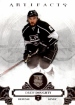 2017-18 Artifacts #10 Drew Doughty
