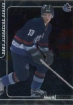2000/2001 BAP Signature Series / H.Sedin RC  lim. 234/500