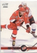 2000/2001 Pacific / Ron Francis