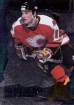1996 Collectors' s Edge Future Legends / Marty Murray