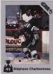 1991 7th.Inn Sketch Memorial Cup / Stephane Charbonneau